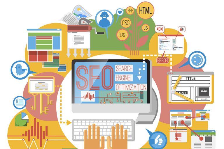 5 tips for Better Website Localization 2