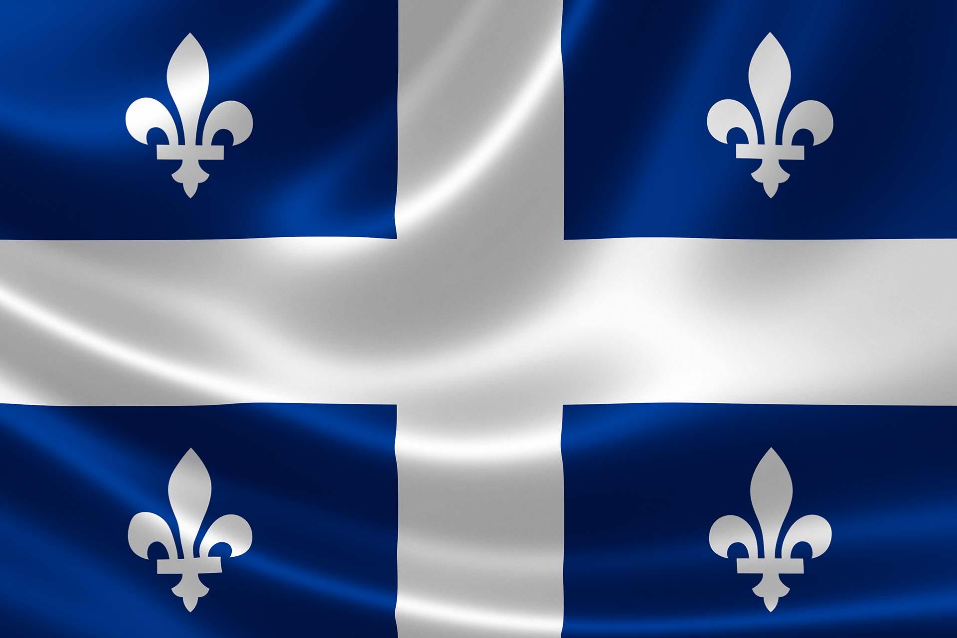 Quebecker French 2