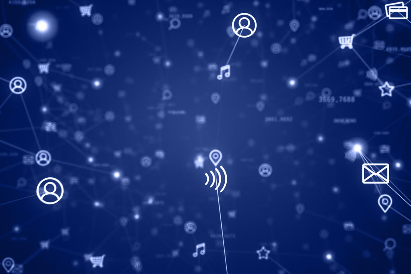 Audio Visual Translation