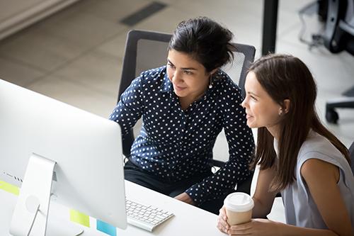 Multilingual Marketing Services